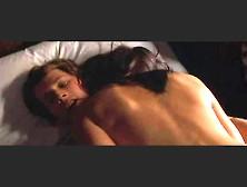 Hostel Sex Scene