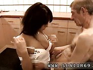Russian Doctor Teen Anal And Hood Hoe Blowjob Dokter Petra Is Ex
