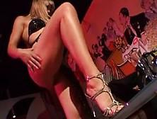 erotik kontaktanzeigen vanessa eden video