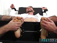 Older Men Feet Movies Gay Kc Gets Tied Up Revenge Tickled Video