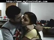 Bangladeshi Indian Honeymoon Indian Desi Indian Cumshots Arab -S