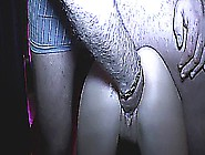 Sweet Teen Slut Fist Fucked By A Mature Couple