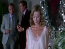 Bilitis,  Un Film Del 1977,  Un Porno Francese Super Sensuale