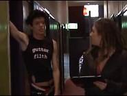 Str8 Rupert's Explicit Scenes (The Band,  2009)