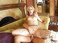 Fabulous Pornstar Cherrie Rose In Best Dildos/toys,  Foot Fetish