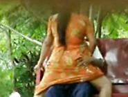Real Bhabhi Kaand Video