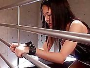 Sora Aoi In Female Undercover Investigator Part 1. 2