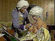 Mozart Le Note Del Sesso