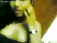 Porno Videos Malay Sex