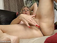 Jenna. Covelli 3233 Redtube Free Masturbation Porn Videos,  Mature