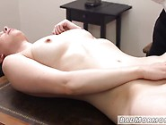 Full Hd Sex Video I Have Always Been A Respected Member Of The C