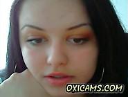 Amateur Sex Teen Cam Sex Chat (86)