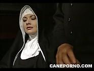 Film Porno Italiano Jessica Rizzo Pamela Miti Roberto Malone