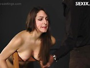 Sexix. Net - 12711-Ep Castings Pack 17 Clips Mood Pictures Elitep