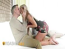 Xvideos. Com B24098Dced005Cd55D4Df181D02229E8-1