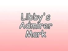 Grandma Libby - Libbyandmark - Part 2 - Eroprofile
