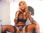 Horny Pornstar Rio Mariah In Fabulous Anal,  Facial Xxx Clip