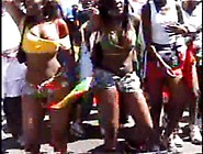 Labor Day 2K4 Bangin' Bootys!!