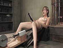 Brunette Sasha Grey In Masturbation Xxx Action