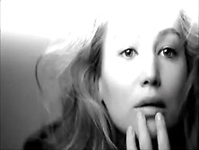 Jennifer Lawrence Leaked Sex Tape - 2014