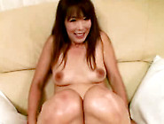 Dude Fucking His Best Friends Hot Mom Kayo Mukai Sexy Milf