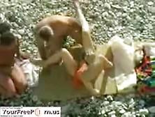 Apologise, robinson crusoe nude