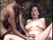 Might less Ebony ayes cumshots doodie