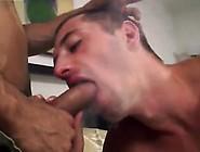 Masturbating Youngest Boys Gay Bobby Hart & Jd Phoenix