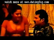 Mallu Pretty Wife Homemade Sex