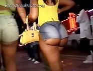 Rabuda Gg De Shot Jeans Gostosa Demais - Youtube (360P)