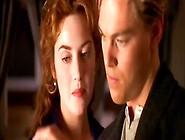 Mr. X Series Movie Name Titanic (1997) By Undertaker1008@xvideos.
