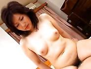 Aya Japanese Milf Gal Is A Hot Busty Doll