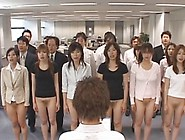 Absolutely Free Jav Of Half Nude Japanese Hookers