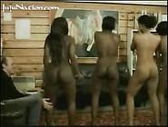 Xvideos. Com Df8A088D2739783065Ddffd10E88706A