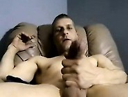 Sexy Gay That Chubby Lengthy Stiffy Takes A Lot Of Stroking,