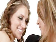 Amy Reid Dreier Pornos Gratis - Deutschsex Filme