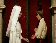 Nun Seduced By Lesbian Free Vintage Porn 2F Xhamster De