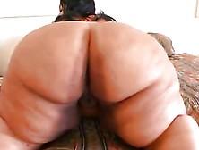 Supercute lily lust fucks big black dick 3