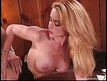 Nikki estrella porno negra