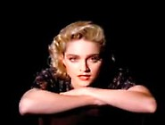 Madonna-Live-To-Tell-360P. Mp4