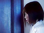 Exotic Japanese Chick Io Asuka,  Rei Amami,  Akari Satsuki In Best