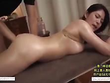 erotica sex shop massaggio video hard