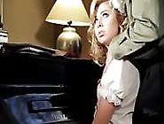 La Pianista Inocente