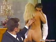 Helen duval and zenza raggi deep anal fetish - 3 5