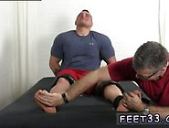 Teen Guys With Hairy Toes And Teenage Boys In Leg Casts Gay Toug