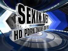 Sexix. Net - 13113-Request Elitepain Lomp 39 S Court Case 4