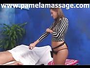 Sexy Restorative Massage Having Slower Proposition Reach