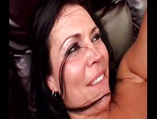 Anal Milf Angelica Sin