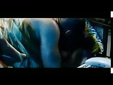 Bollywood Actress Kunika Sex Clip