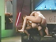 Legendary Whore Asia Carrera Gets Boned Deep In Her Snatch Until